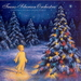 Christmas Eve And Other Stories Trans-Siberian Orchestra