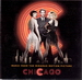 CHICAGO Original Movie Soundtrack