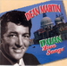 Dean Martin Italian Love Songs