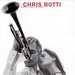 Chris Botti When I Fall In Love