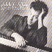 Billy Joels' Greatest Hits 2 CD Set