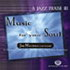 Jazz Praise III Music For Your Soul