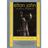 Elton John: One Night Only