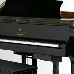 Qrs Music Technology