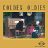 Golden Oldies Mega Hits