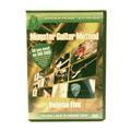 Monster Guitar Method DVD Volume #5
