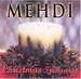 Mehdi - Christmas Treasures