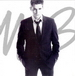Michael Buble' It's Time