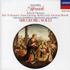 Handel: Messiah Arias and Choruses
