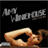 Amy Winehouse: Back to Black [EXPLICIT LYRICS]