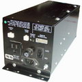 Power Supply (PSUD)