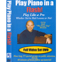 Play Piano In A Flash